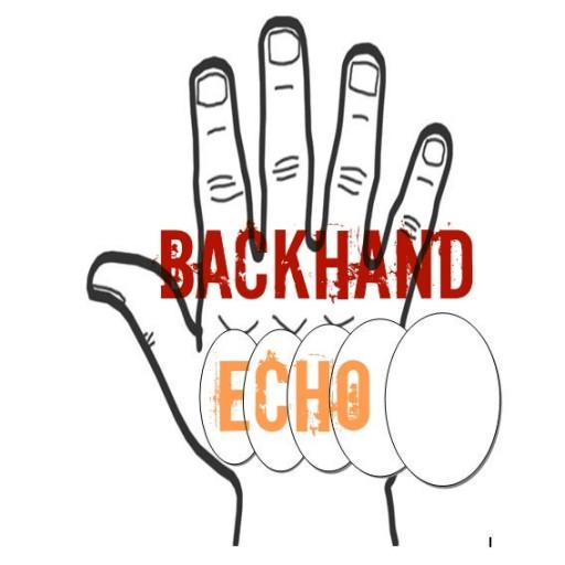 cropped-Back-Hand-Echo1.jpg